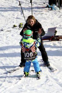 Hakuba Snowsports
