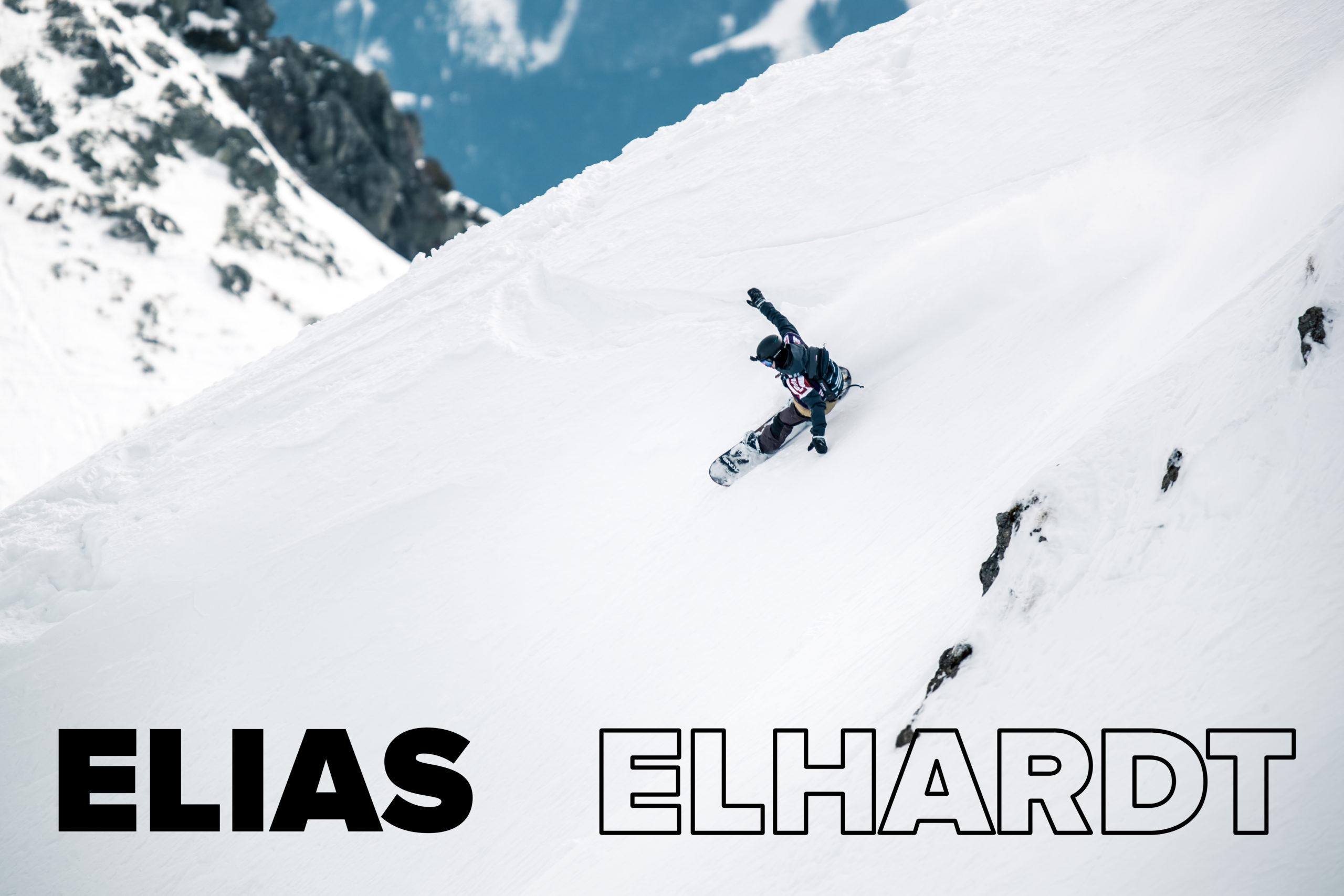 Elias Elhardt