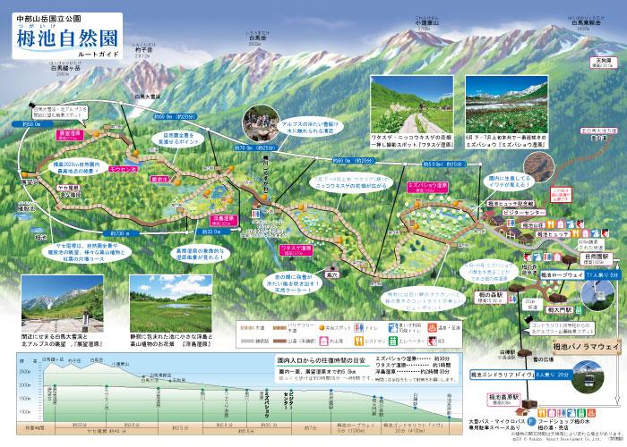 Tsugaike Resort