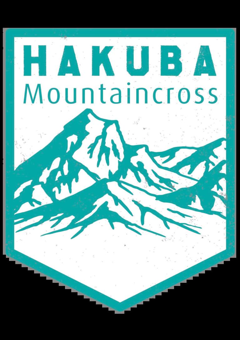Hakuba Mountaincross logo