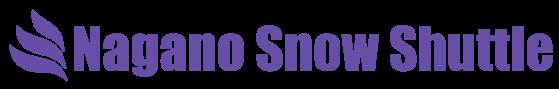 Nagano Snow Shuttle