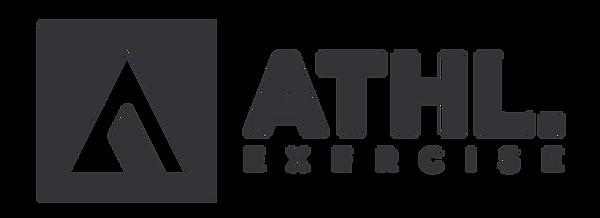 ATHL-LOGO-FINAL