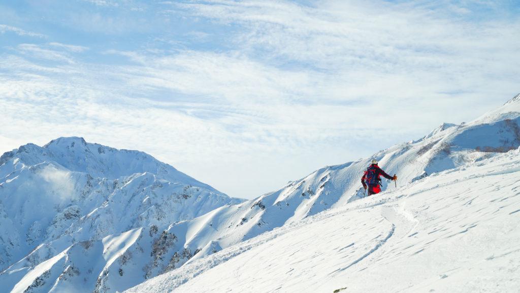 Top 10 Places to Ski in Japan - Hakuba