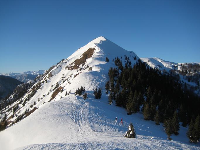 Top 10 Places to Ski in Japan - Myoko