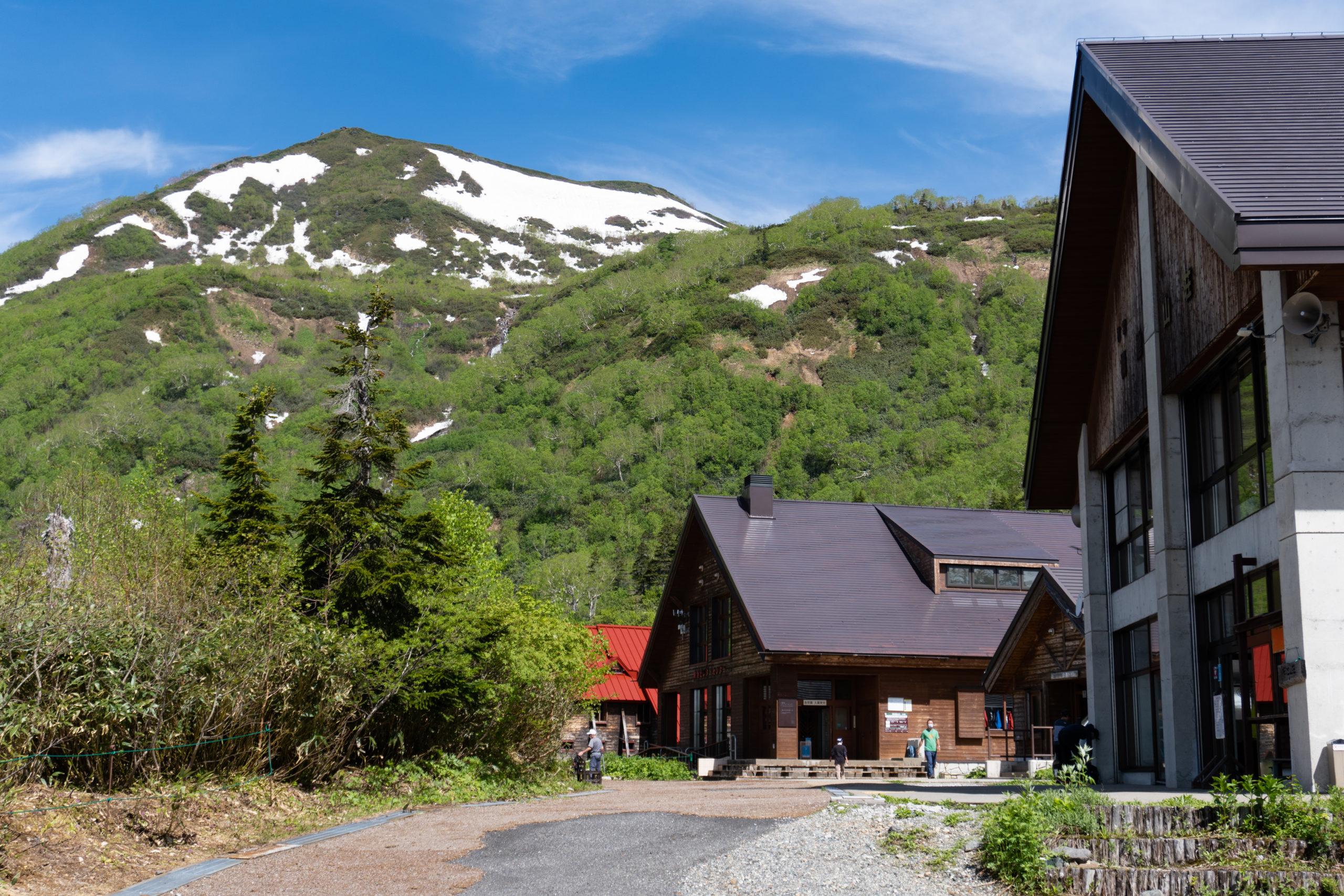 Tengo no Hara Hike - Tsugaike Hiking June 17th (10 of 40)